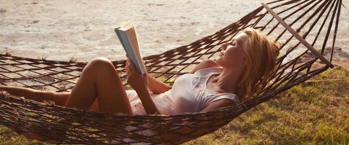 5 leuke ondernemersboeken om te lezen