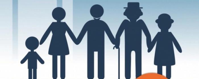 70% van alle bedrijven zijn familiebedrijven