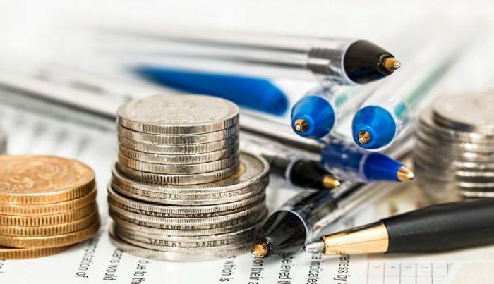 Aangifte vennootschapsbelasting (vpb) doen