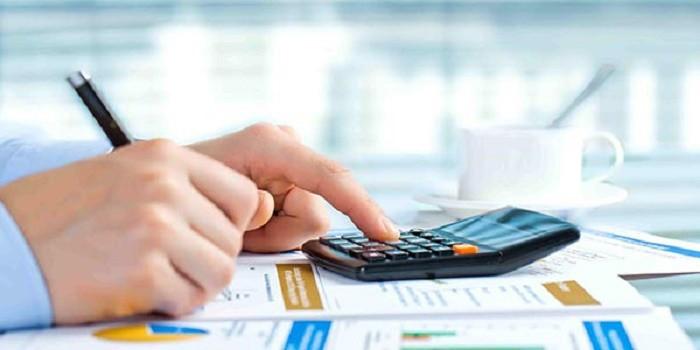 Belangrijke aftrekbare kosten voor de zzp-er