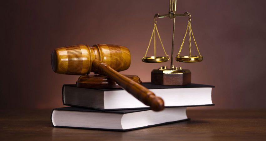 Belangrijkste wetswijzigingen voor mkb'ers per 1 juli 2018