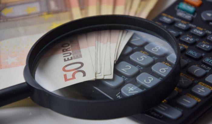 Belastingdienst start invordering weer op
