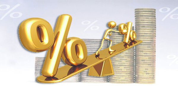 De belastingrente in de IB en VPB