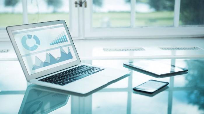 Bent u digitaal vaardig? Check de 5 tips