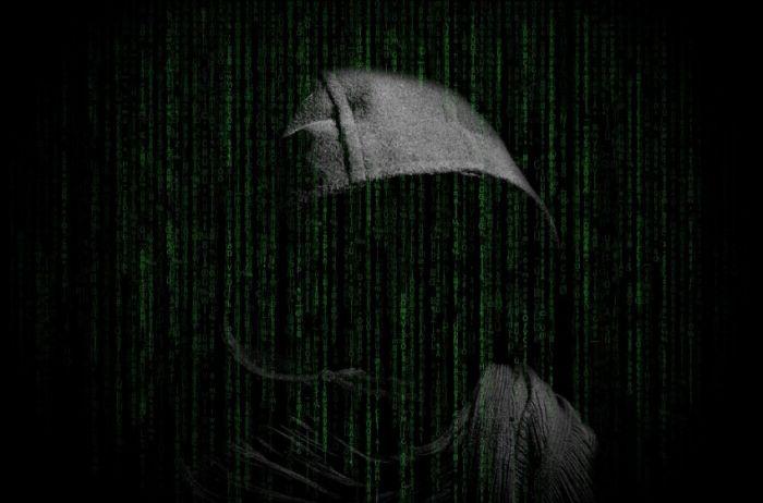 Bescherm uw bedrijf tegen cybercrime