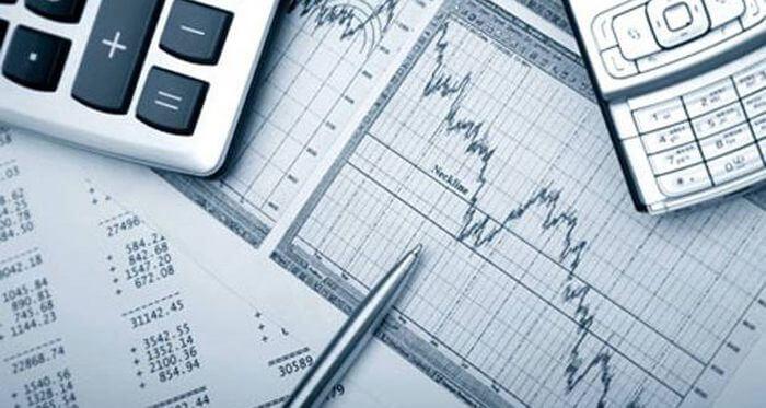Boekhouding en administratie voor goede bedrijfsvoering