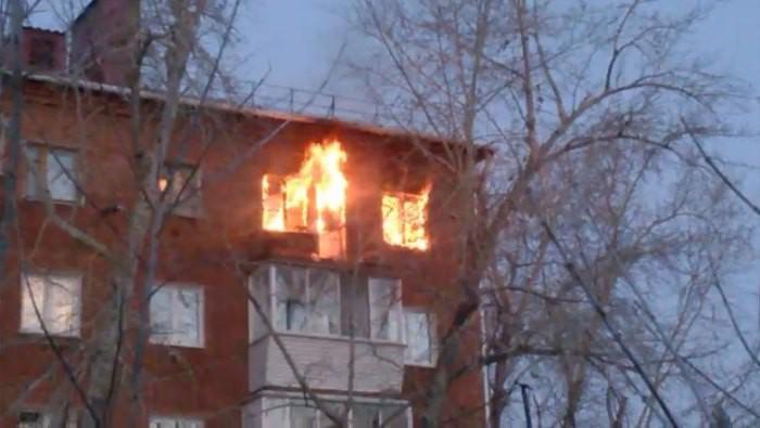 Brandveiligheid, BBQ-en op het balkon en de rol van de VvE