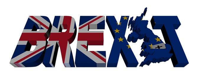 Brexit: consequenties voor ondernemers