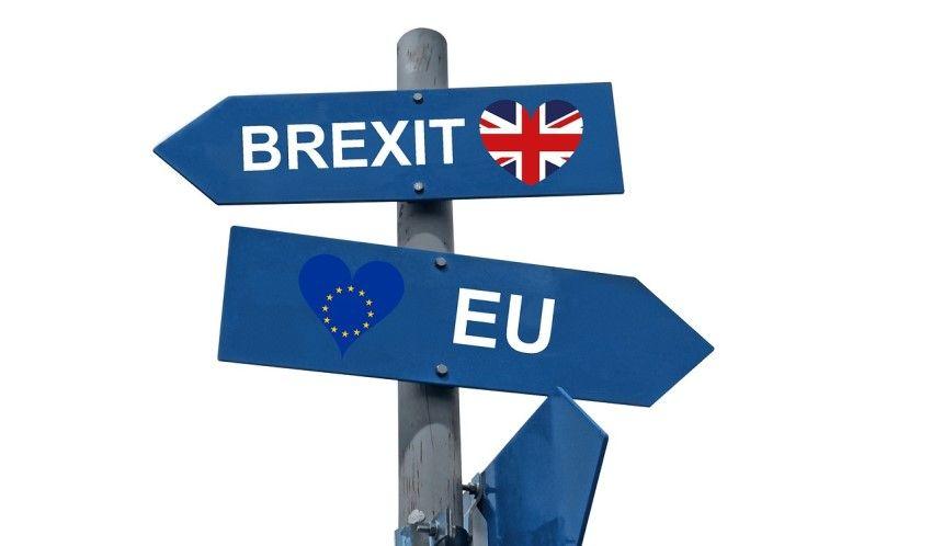 Brexit: gevolgen voor Nederlandse ondernemers