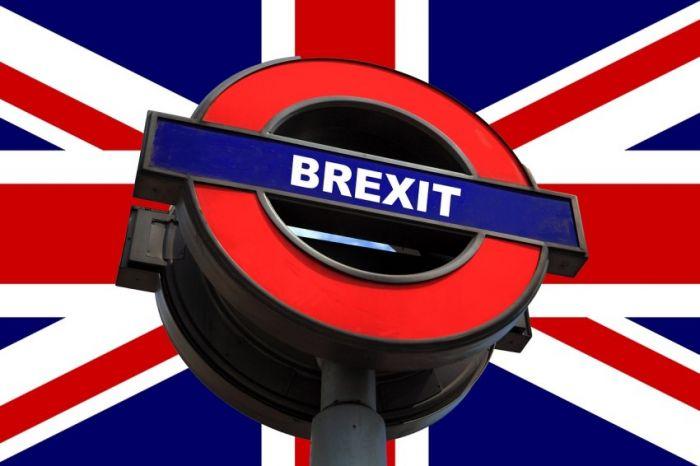 Brexitloket