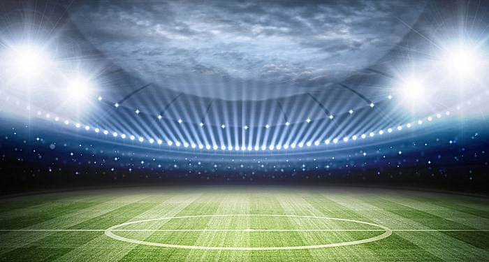 BTW-aftrek huur skybox in voetbalstadion