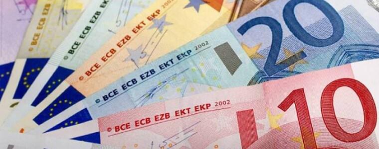 BTW op bankkosten