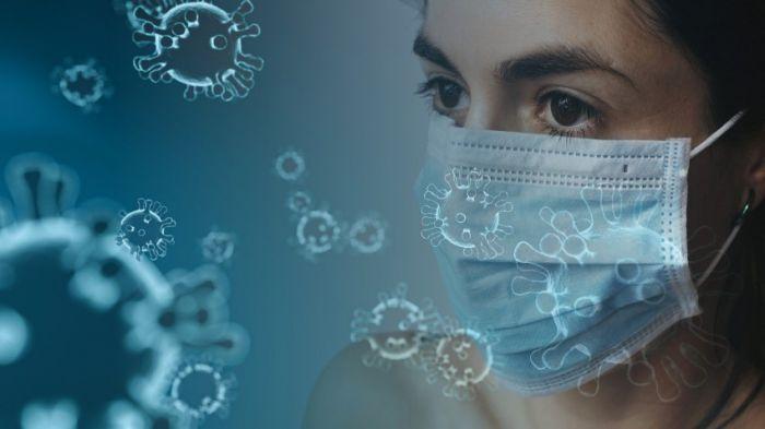 Coronavirus: Noodmaatregel Overbrugging voor Werkbehoud (NOW)