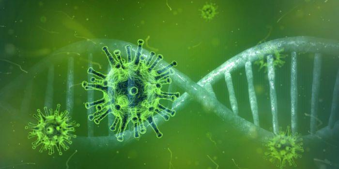 Coronavirus: uitstel van betaling belasting