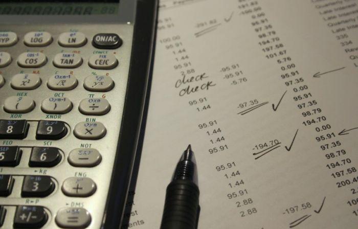 Crediteurenbeheer en -administratie slim regelen