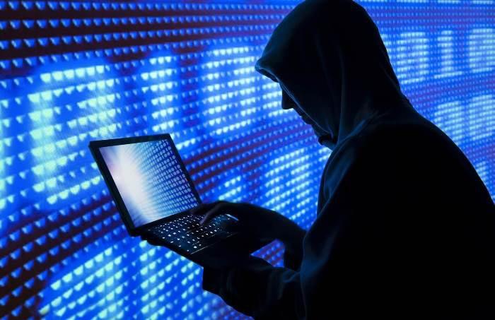 Cybercrime via facturen, oude truc in een nieuw jasje