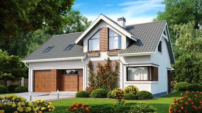 De gevolgen van Rutte III rondom de eigen woning