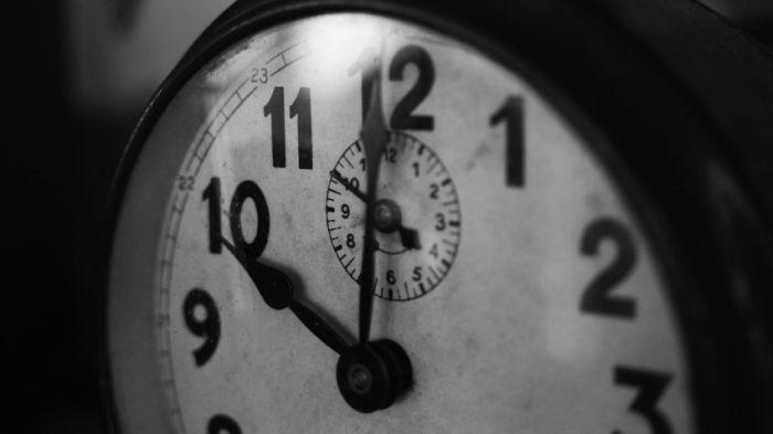 De magische 1225 uur - het urencriterium