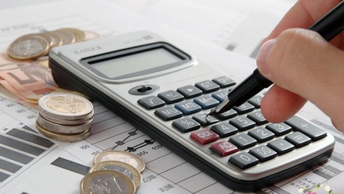 De vermogensbelasting gaat in 2019 omlaag