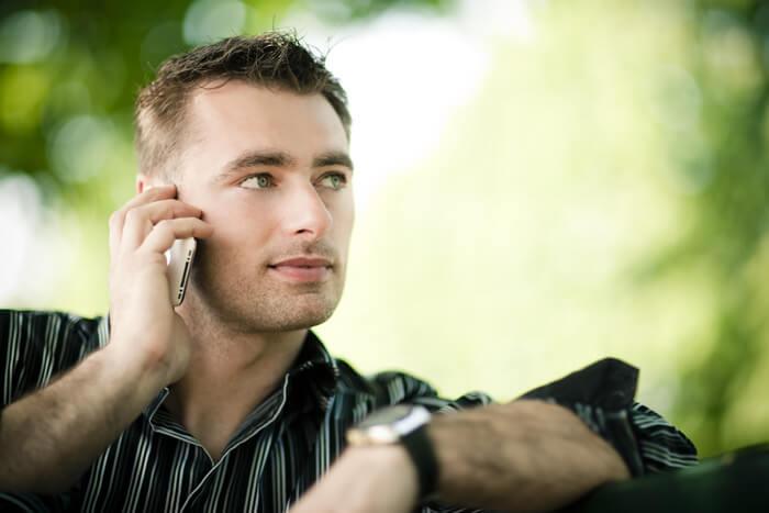 De vernieuwde telecomwet