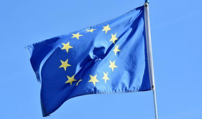 Diensten leveren binnen de EU