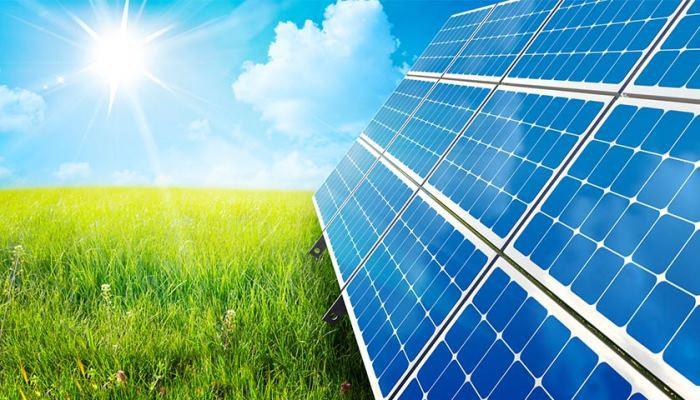Fiscaal voordeel bij een investering in zonnepanelen