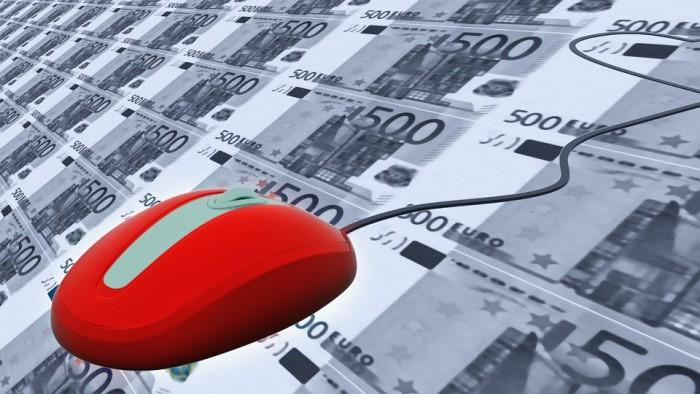 Fiscus waarschuwt voor neptelefoontjes belastingschuld