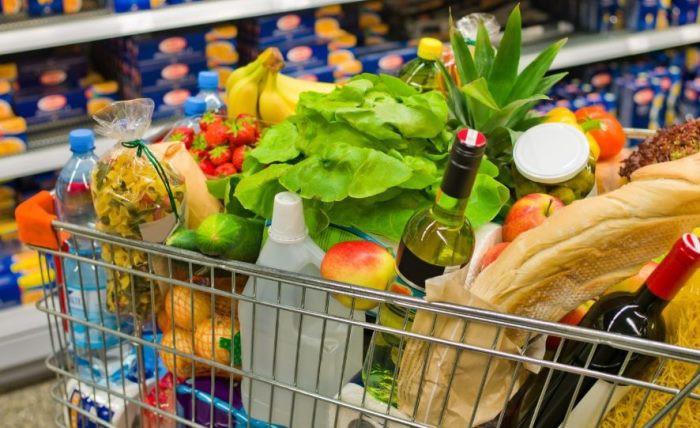 Huishoudens door BTW verhoging 300 euro duurder uit in 2019