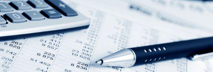 Lastenverlichting MKB door gewijzigd jaarrekeningenrecht