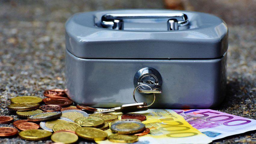 Nieuwe spelregels banken voor financiering mkb