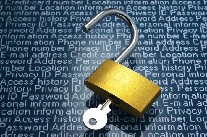Nieuwe wetgeving datalekken