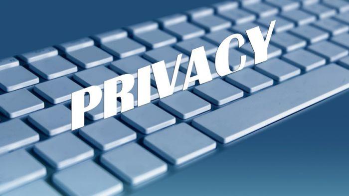Ondernemers ontvangen uniek btw-id ivm privacy