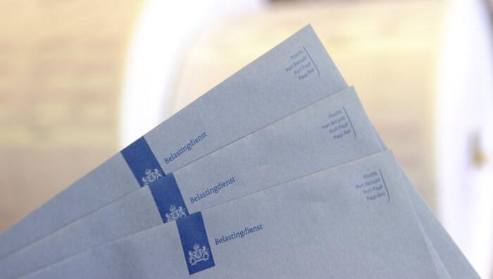 Oud-VAR-houders krijgen brief over uitstel handhaving wet DBA