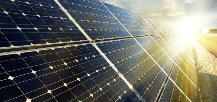 Salderingsregeling zonnepanelen blijft nog tot 2023