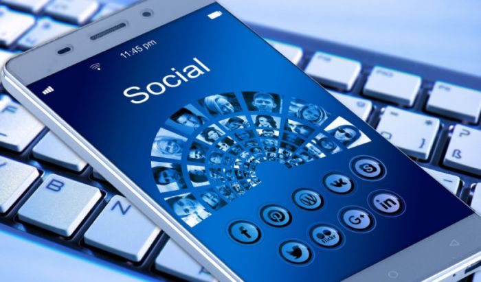 Social media-uren tellen niet mee voor urencriterium