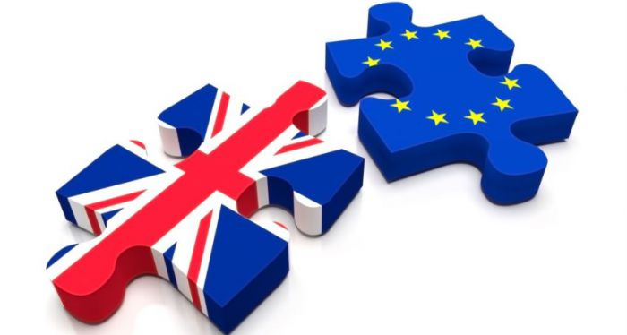 Stand van zaken en voorbereiding op de Brexit