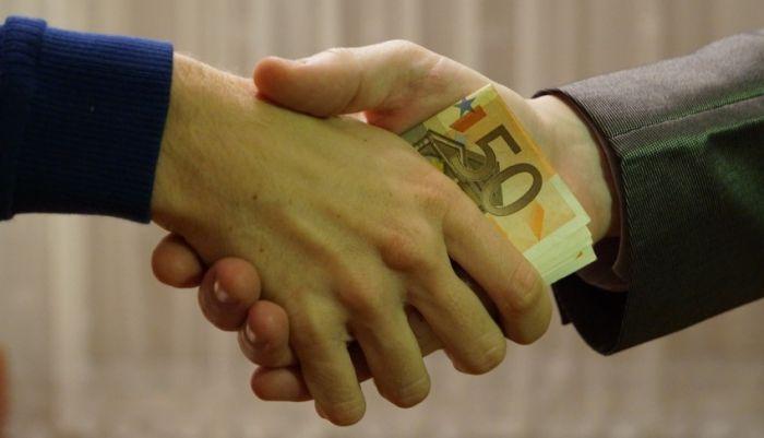 Stappenplan problemen met terugbetalen coronasteun