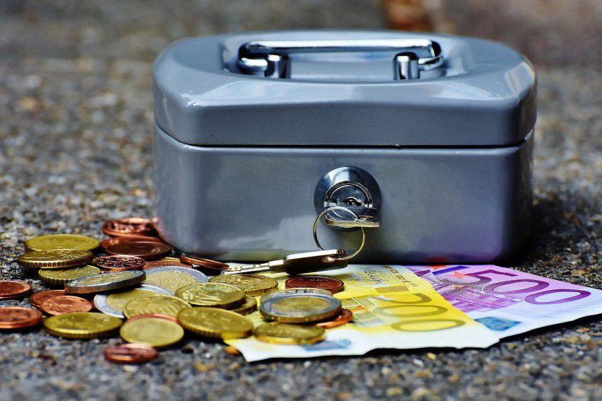 Stappenplan uitstel van betaling belasting BV ondernemer