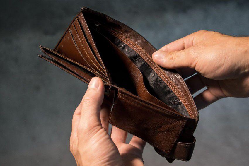 Stappenplan uitstel van betaling belasting IB ondernemer