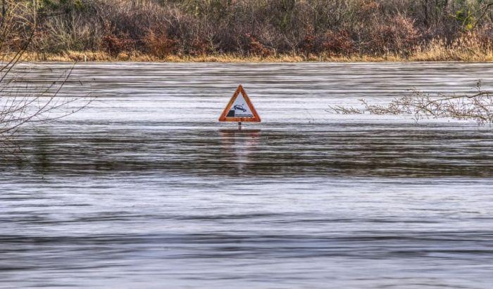 Steunpakket watersnood voor ondernemers Limburg