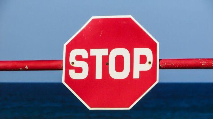 Stoppen met uw eenmanszaak