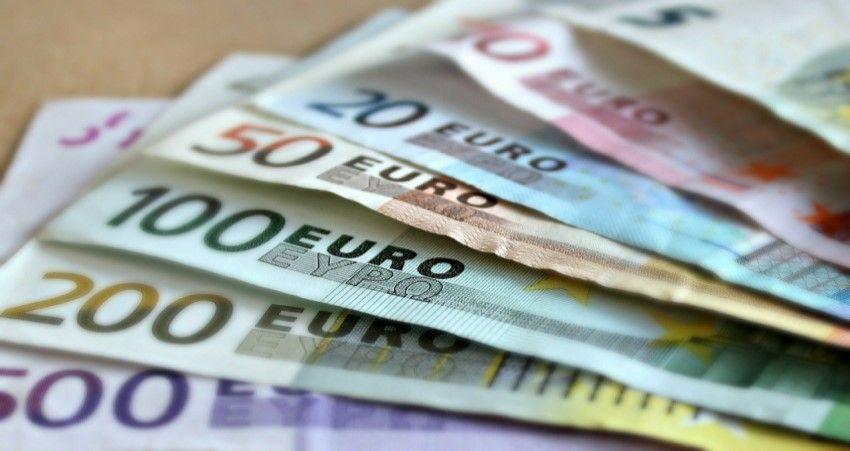 Tijdelijke Ondersteuning Noodzakelijke Kosten (TONK)