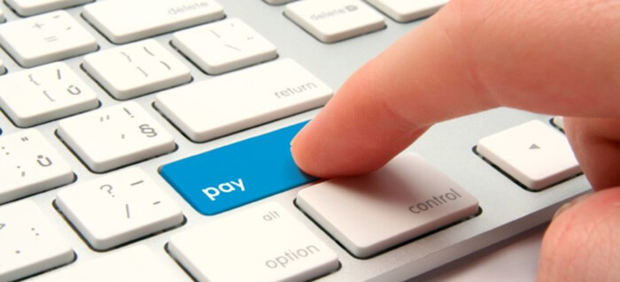 Tips om sneller je factuur betaald te krijgen