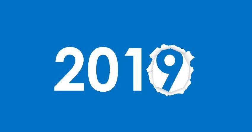 Tweede Kamer stemt in met pakket Belastingplan 2019