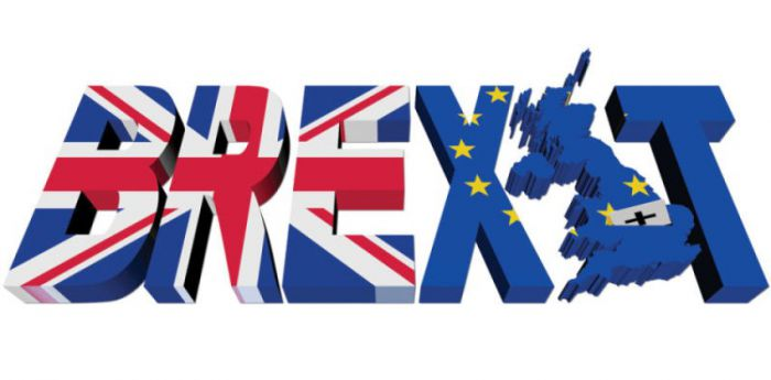 Uitstel voor Brexit tot uiterlijk 31 oktober 2019