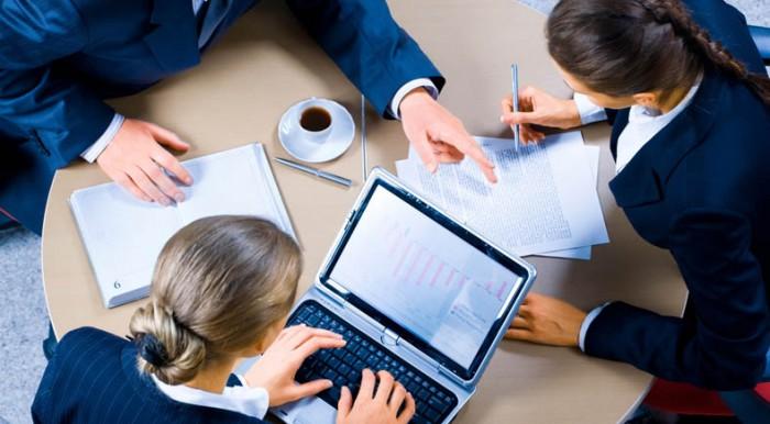 Uw administratie is een stuurmiddel voor uw onderneming