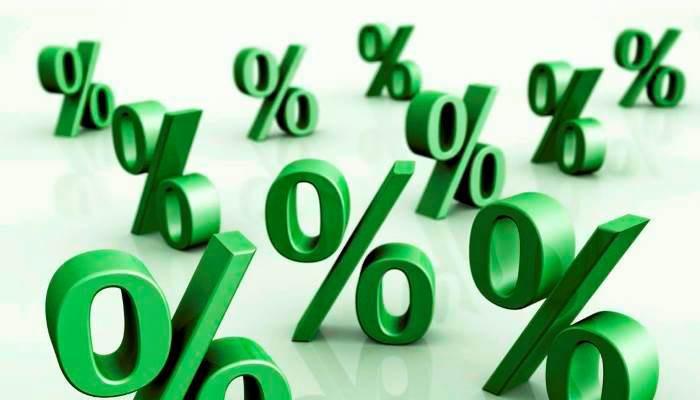 Verlaagd BTW-tarief in 2019 van 6% naar 9%