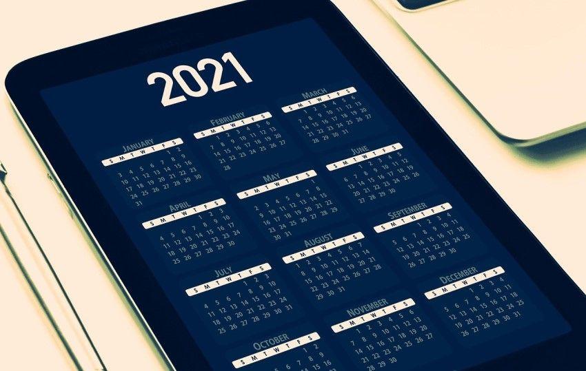 Vraag voor 1 oktober 2021 bijzonder uitstel van betaling aan