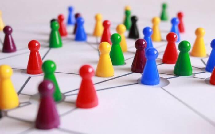 Waarom een zakelijke strategische partner?