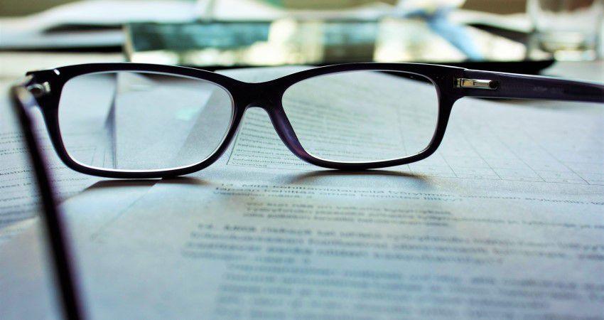 Wat is een huishoudelijk reglement voor de VvE